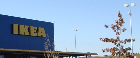 Ikea West Sacramento Restaurant Hours